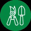 icone-jardinage